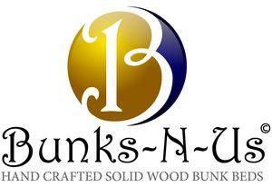 Bunks-n-us